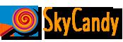 SkyCandy